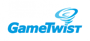 Gametwist Gutscheincode